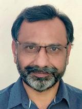 Hifz-ur-Rahman Aniq