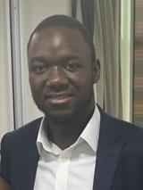 Emmanuel Olayinka Sobamowo