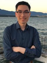 Brian Tsang