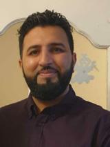 Sakib Moghul