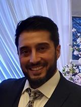 Abdul Munshi