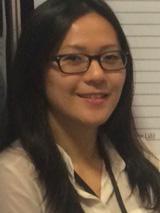 Michelle Siu